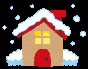 snow_house