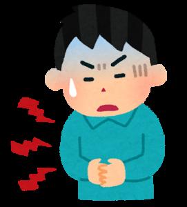 virus_fukutsuu2