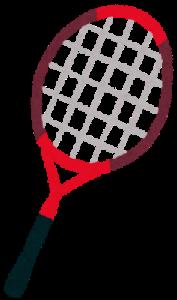 sport_tennis_racket