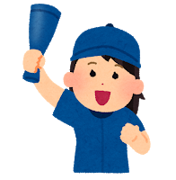 baseball_woman5_blue